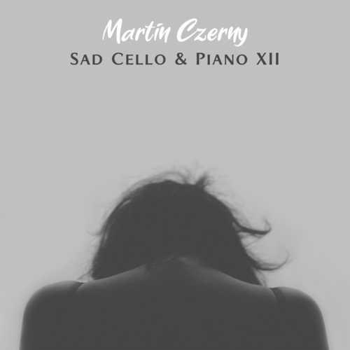 دانلود موزیک جدید  Martin Czerny (آلبوم بیکلام)